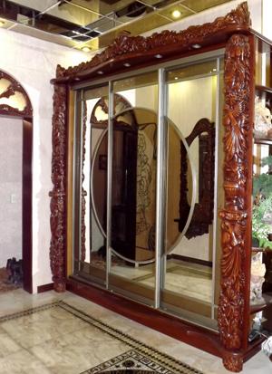 Межкомнатные двери - интернет-магазин Двери